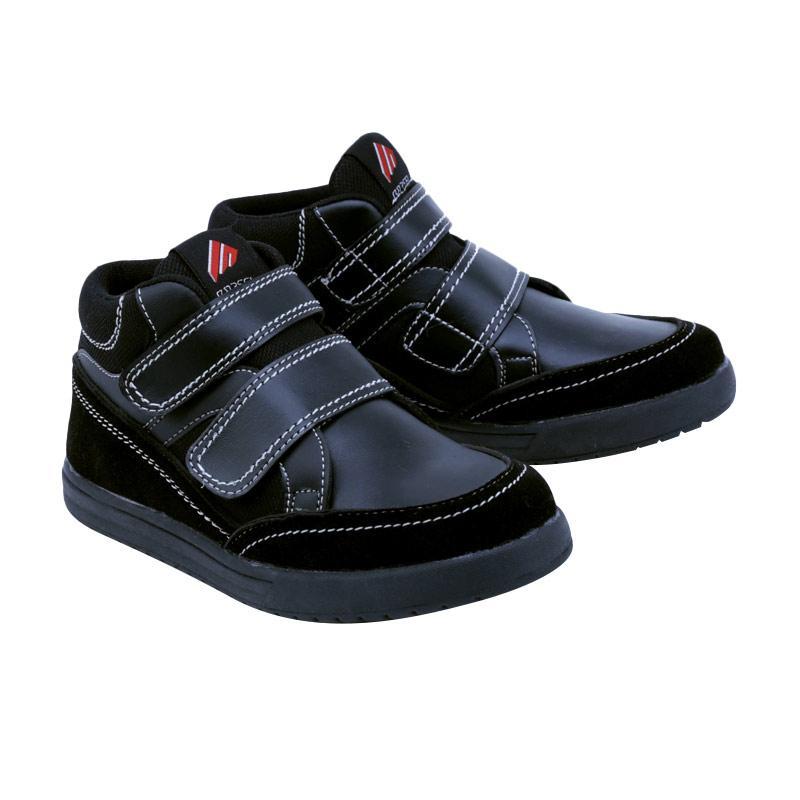 Garsel GDA 9510 Sneakers Shoes Sepatu Anak Laki - Laki