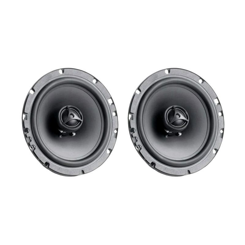 Morel Tempo Coaxial Speaker Mobil