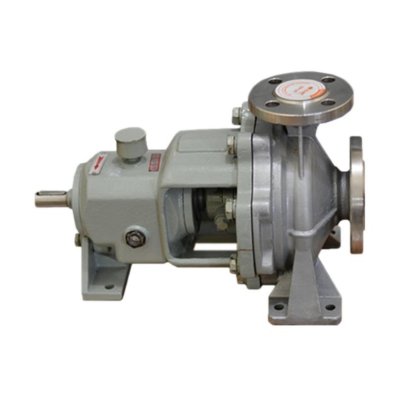 https://www.static-src.com/wcsstore/Indraprastha/images/catalog/full//94/MTA-1491952/shashen_shashen-pompa-kimia-chemical-pump-industri-2900r-min-free-ongkir---silver_full03.jpg