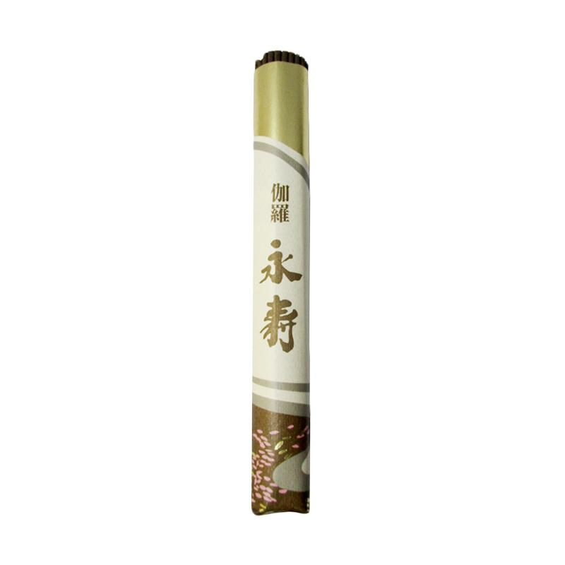 Nippon Kodo Kyara Eiju Dupa [24 g]