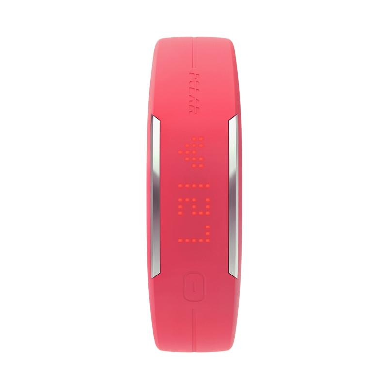 Polar LOOP 2 Activity Trackers & Pedometers - Pink