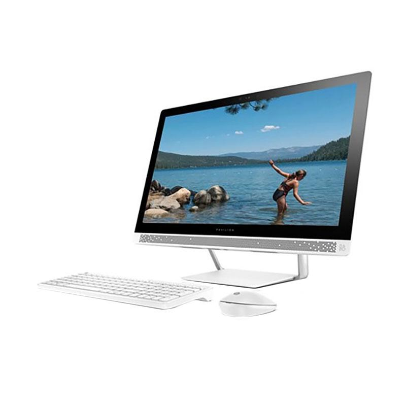 WEB_HP Pavilion 24-b213d All-in-One - Grey [i7-7700T/4 GB/1 TB/DVD-RW/GT 930MX 2 GB/23.8