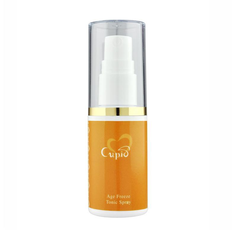 Cupid Age Freeze Tonic Spray [30 mL]