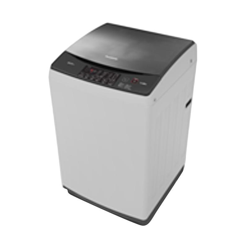 Panasonic NA-F72MB1 Washing Machine [7 kg/ Top Loading]