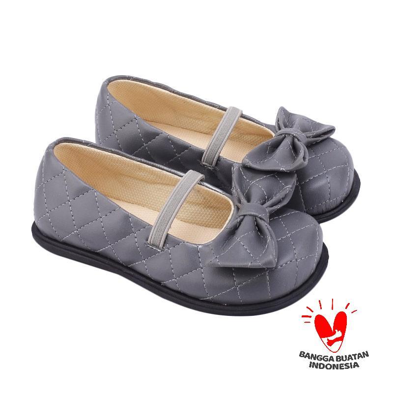 Catenzo Junior CHN 328 Sepatu