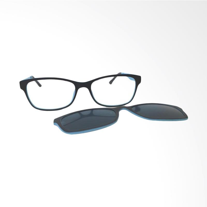 Puma Frame Kacamata 15424 Blue - Daftar Harga Terbaru   Terlengkap ... 3475212893