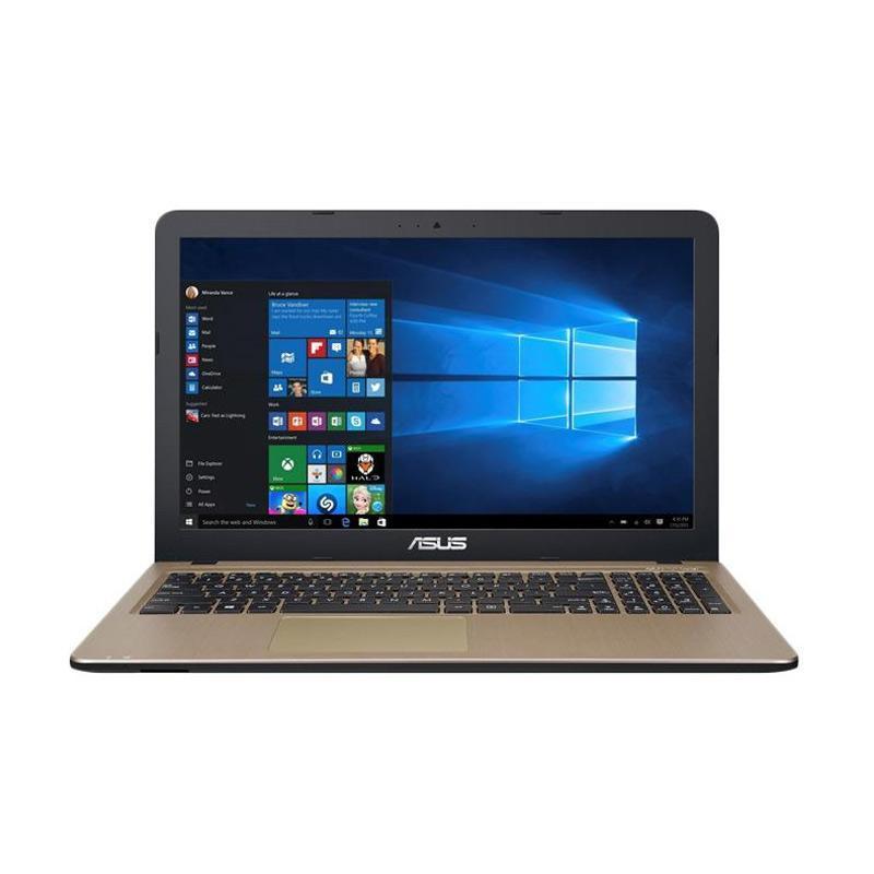 https://www.static-src.com/wcsstore/Indraprastha/images/catalog/full//94/MTA-1558471/asus_asus-x541na-bx401t-laptop---black--15-6--n3350-4gb-500gb-win10-_full04.jpg
