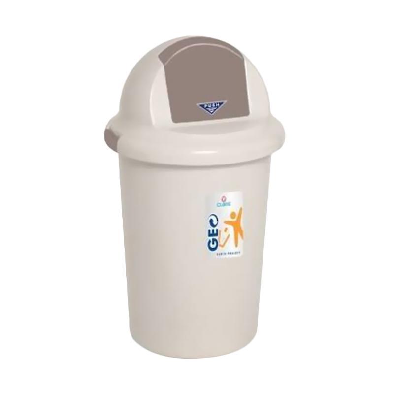 Claris 7170 Geo Tempat Sampah