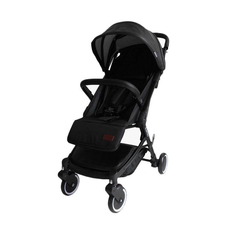 harga Babydoes CH 339 Esmio Stroller Blibli.com