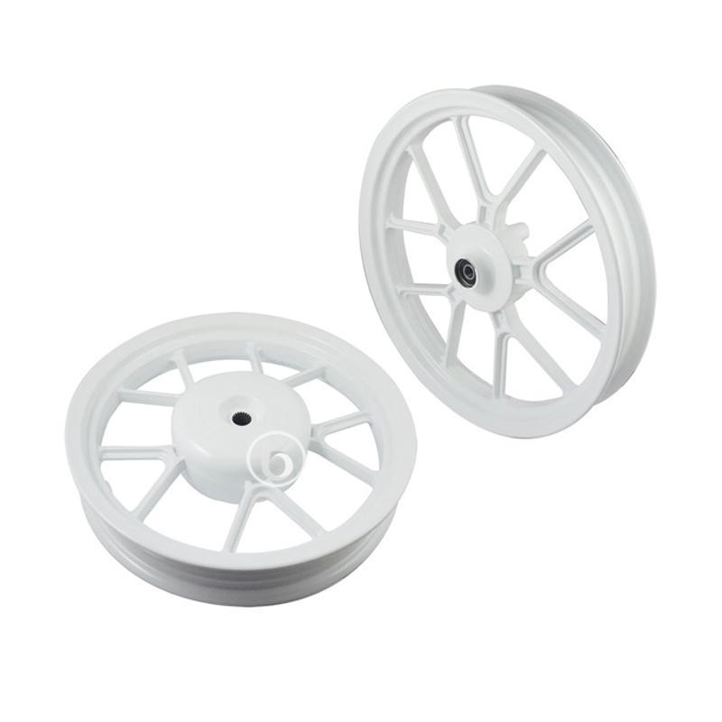 https://www.static-src.com/wcsstore/Indraprastha/images/catalog/full//94/MTA-1601976/velg-rossi_velg-rossi-vrossi-mars-lebar-palang-10-velg-racing-for-vario-techno-110---white--14-185---215-_full02.jpg