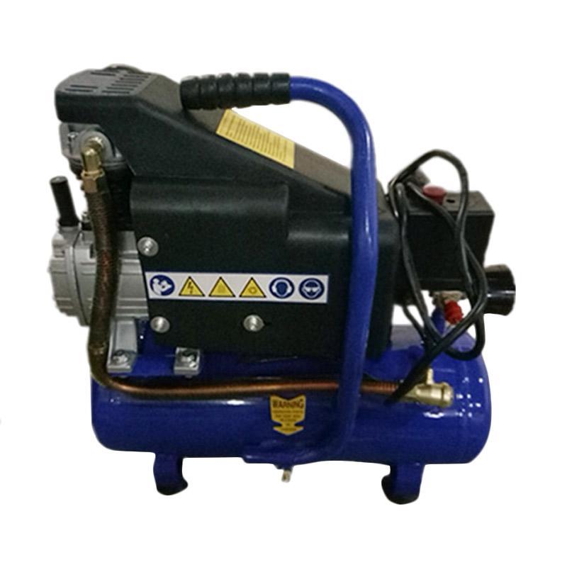 https://www.static-src.com/wcsstore/Indraprastha/images/catalog/full//94/MTA-1605387/mingya_mingya-mesin-kompresor-udara-air-compressor-oil-10l-3-4hp-silent---biru_full02.jpg