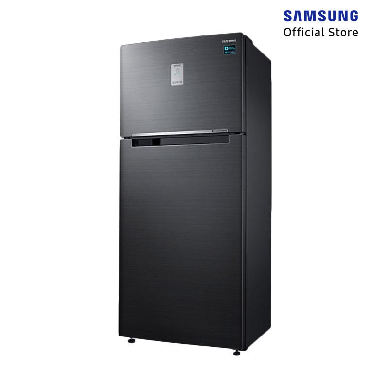 Samsung RT53K6231BS SE 2 Doors Digital Inverter Refrigerator