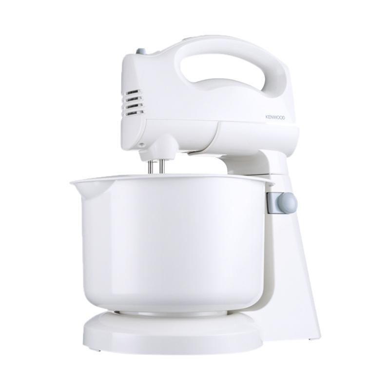 Kenwoodn HM400 Stand and Hand Mixer