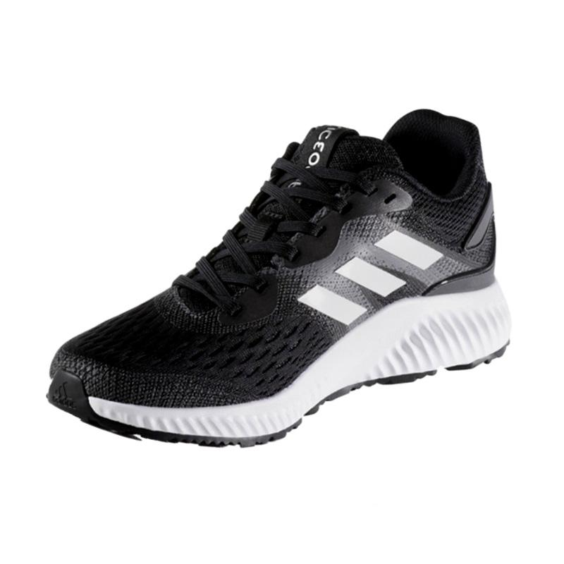 adidas Aerobounce Women Sepatu Olahraga Wanita [BW0297]