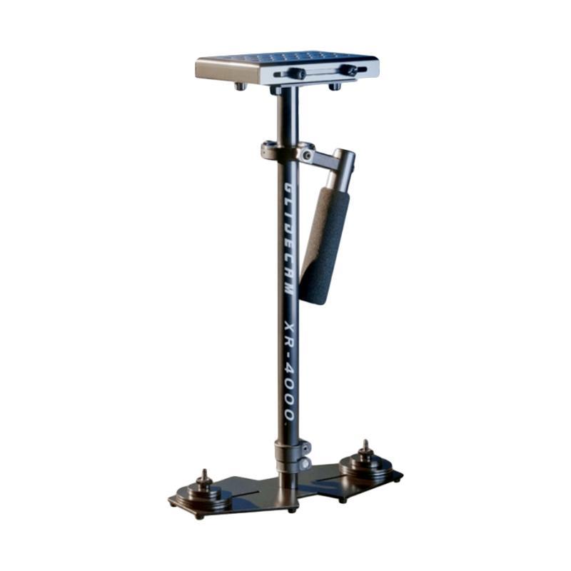 harga Glidecam XR-4000 Handheld Camera Stabilizer Blibli.com