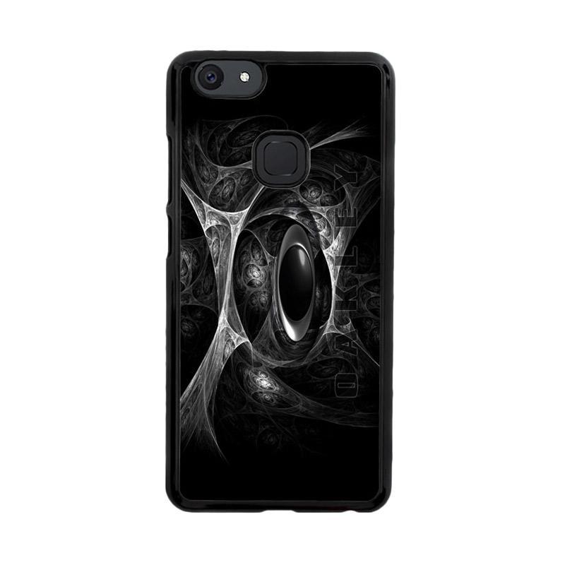 Flazzstore Oakley Black Art Z4868 Custom Casing for Vivo V7
