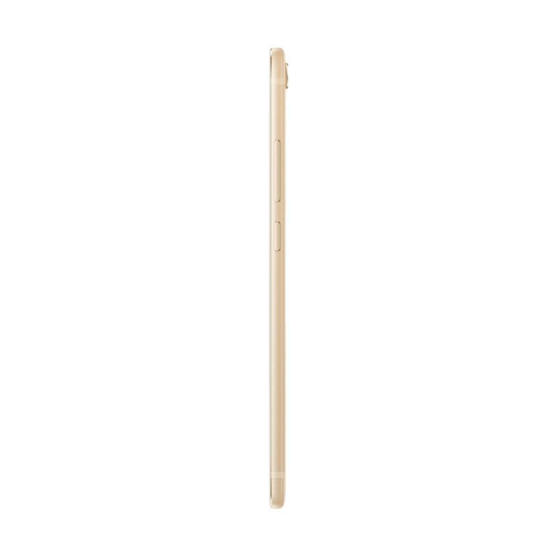 Xiaomi Mi A1 Smartphone - Gold [32 GB/ 4 GB] 2