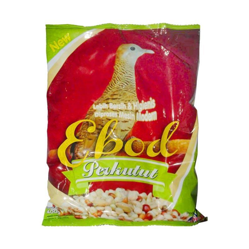 harga EBOD JAYA Pakan Burung Perkutut Blibli.com