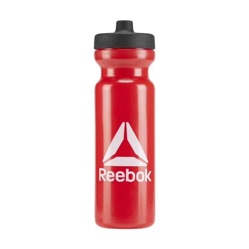 Reebok Foundation Botol Minum [BK2439]