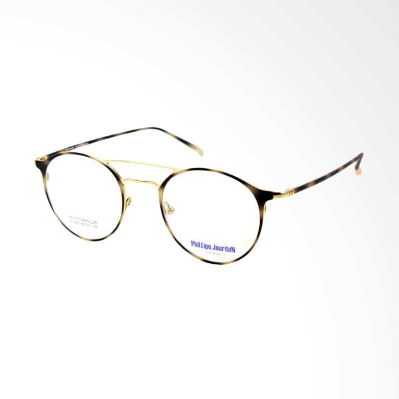 Frame Kaca Mata Bulat 88904 - Harga-Harga Terkini dan Terlengkap ... 44f509b80d