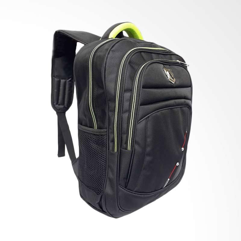 Jual Polo Alfito British Tas Ransel Laptop Unisex Backpack Online - Harga    Kualitas Terjamin  8264e9e8e0