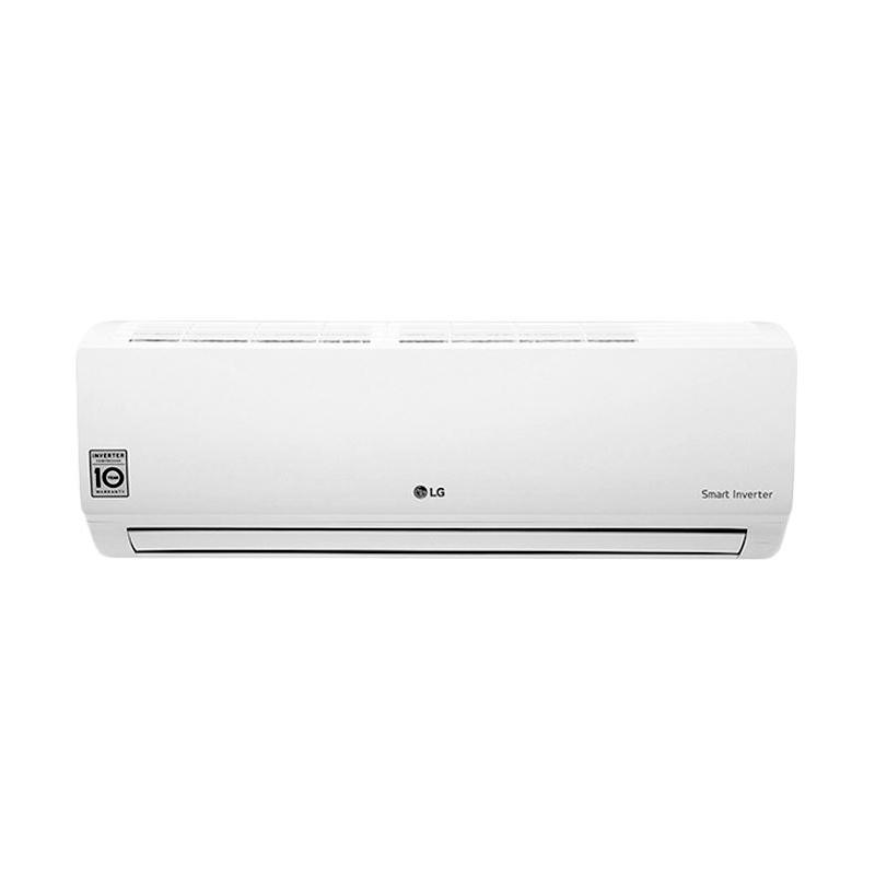 LG T10EV3 Air Conditioner Inverter AC Split 1 PK