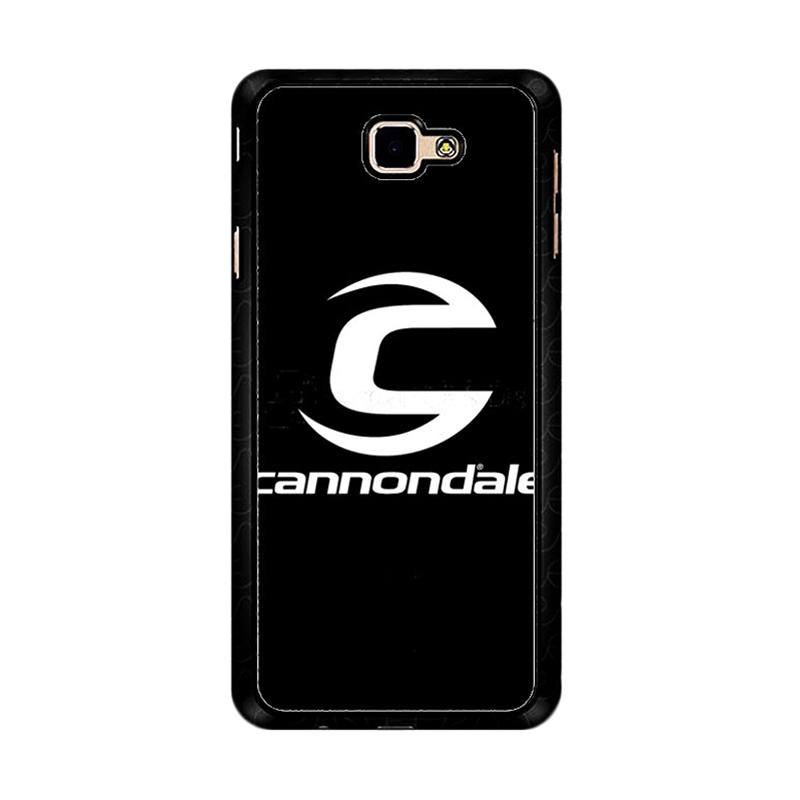 harga CATLECASE cannondale logo Z4836 Custom Casing for Samsung Galaxy J7 Prime Blibli.com