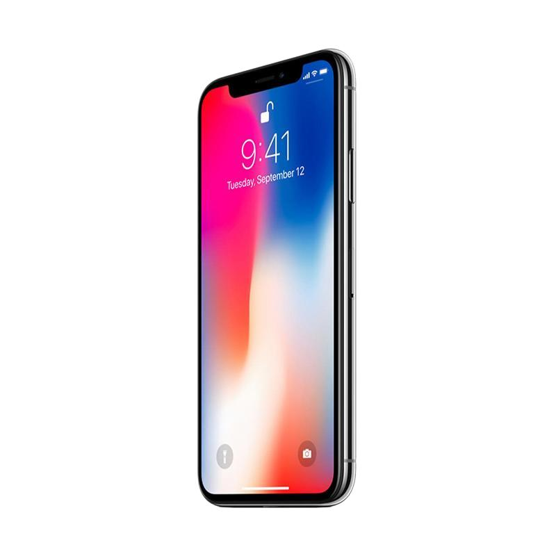 Apple iPhone X 64GB Smartphone