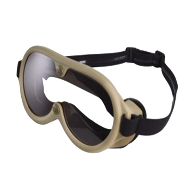 Elders Company Goggle