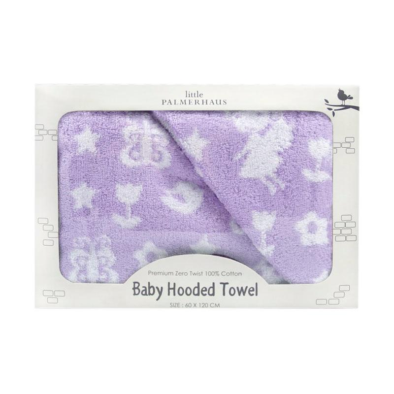 Little Bamboo Cotbed Muslin Set 8 Pack Muslin Squares 60 x 60 cm with 6 Muslin Baby Wash Cloths