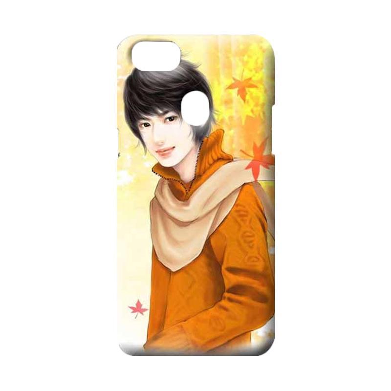 oem casing oppo f7 cartoon iphone 7 wallpaper 129 hardcase custom case se7enstores  full02