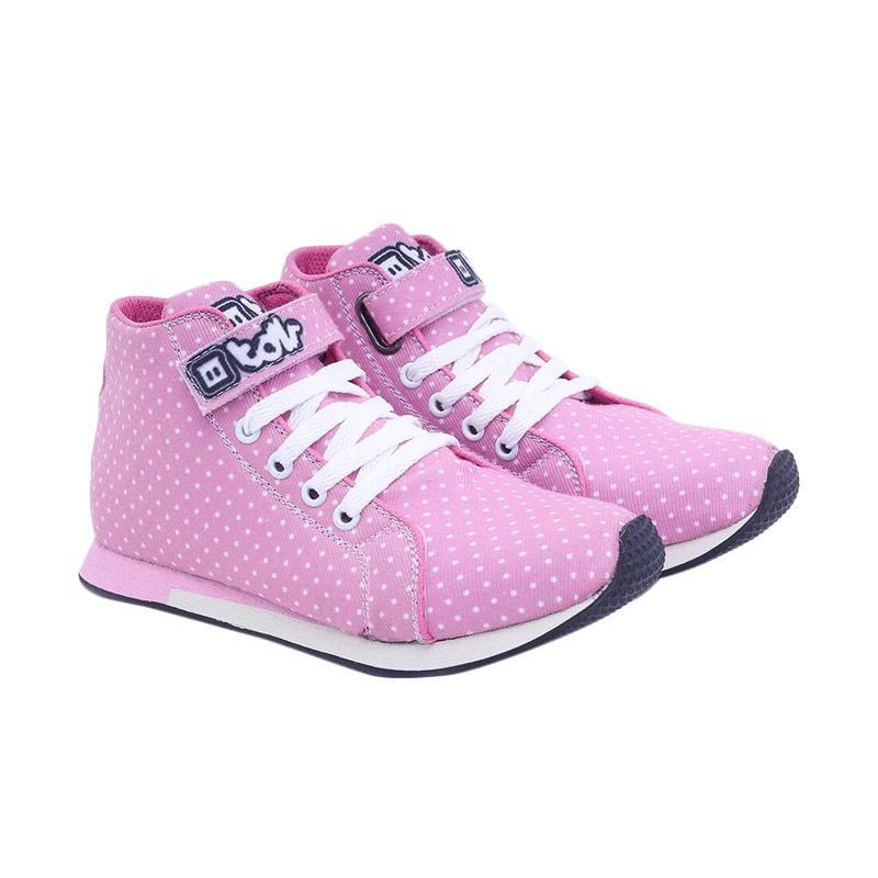 Fashion TDLR 0437935c0f