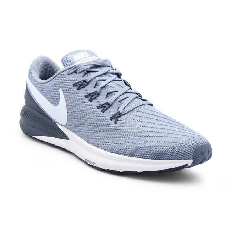 FS Nike Men Running Air Zoom