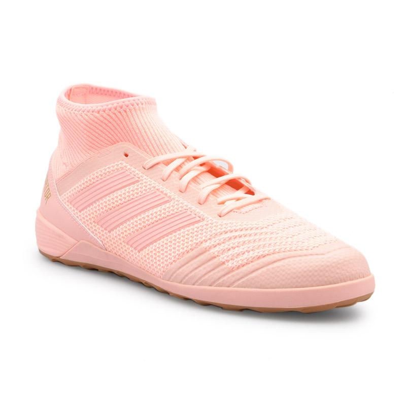 adidas Men Football Predator Tango 18 3 Indoor