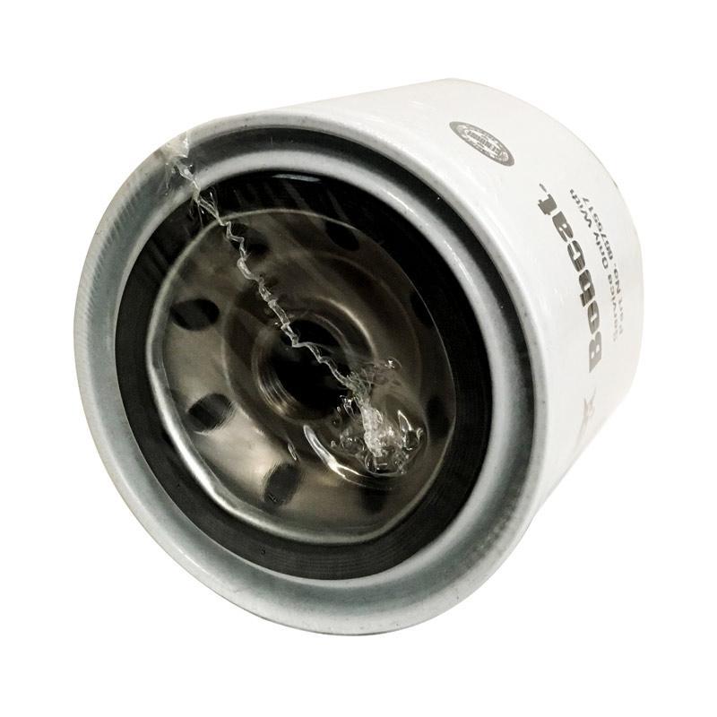 Jual Bobcat 6675517 Filter Engine Oil Terbaru - Harga Promo