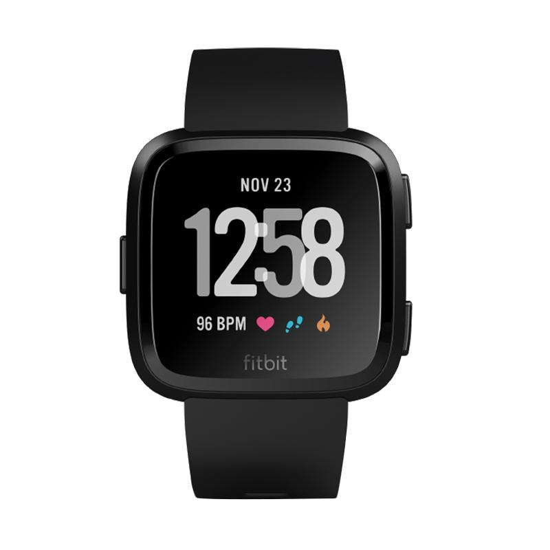FitBit Versa Activity Trackers