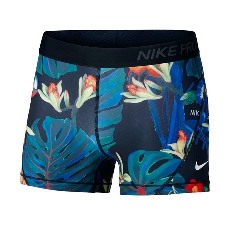 NIKE Women Training Short
