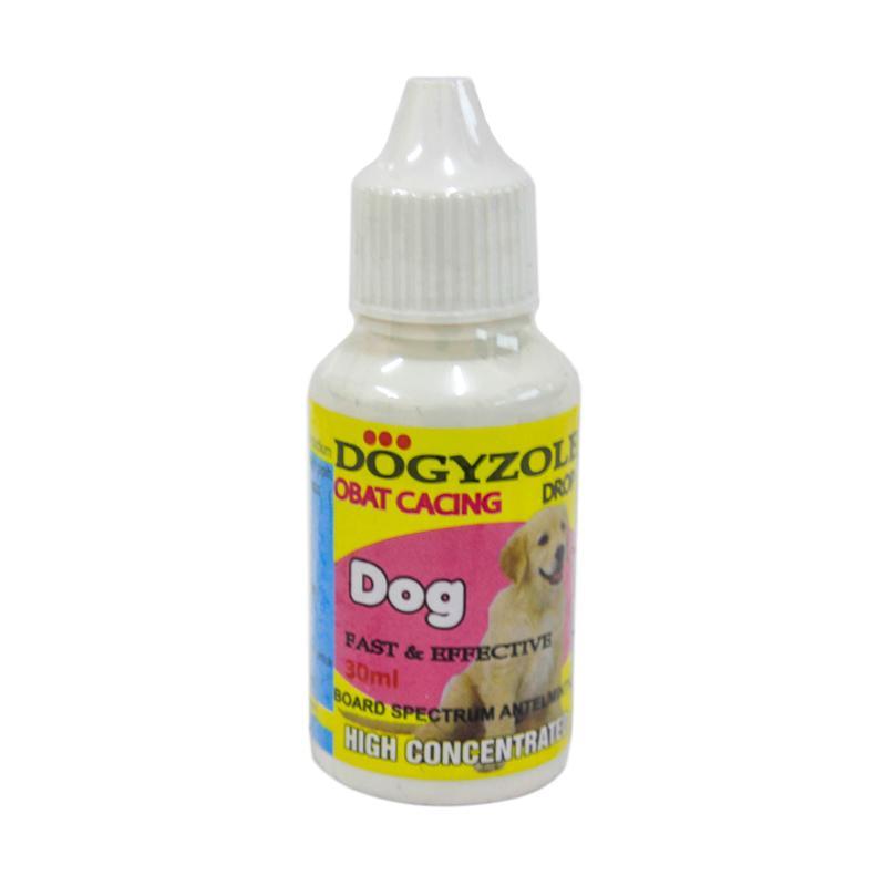 My Bottle Box DOFF Botol minum Hitam 500ml. Source · Tamasindo Dogyzole .
