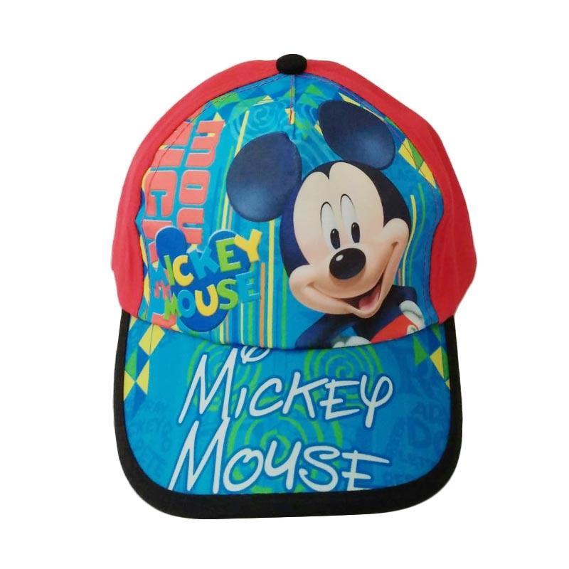 Fashion Mickey Mouse fa0b173789