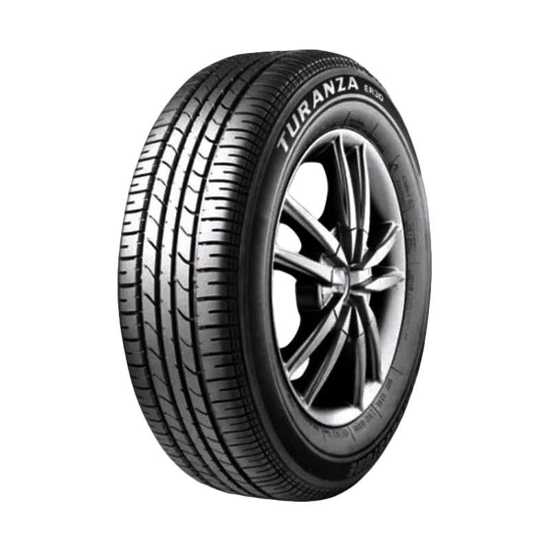Jual Bridgestone Turanza Er30 195 55 R15 Ban Mobil Online Oktober 2020 Blibli Com