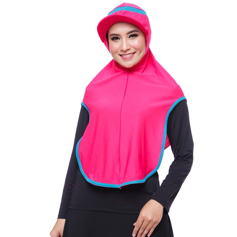 Attiqa Active Long Runner