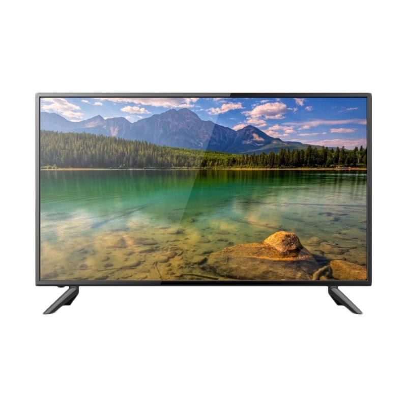 NIKO LED TV 32 inch NK-32ALPHA {32 Inch}