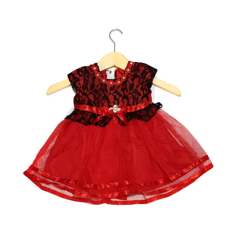 Jual Ka Princess Ka8 Fancy Dress Bayi Murah Maret 2020 Blibli Com