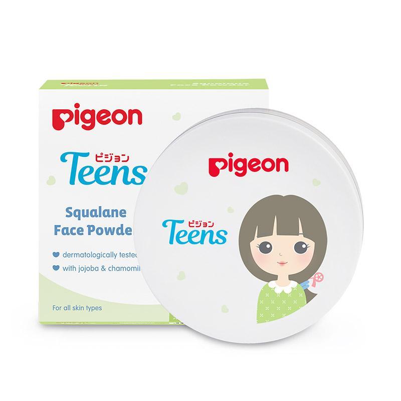 produk pigeon