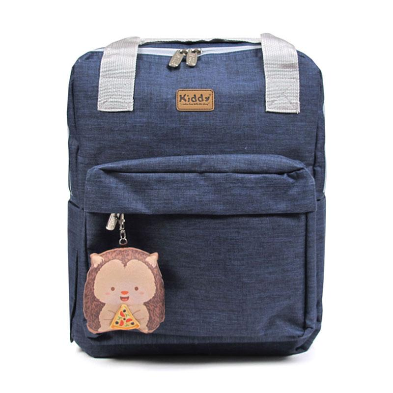 Kiddy KD5030 Diaper Bag