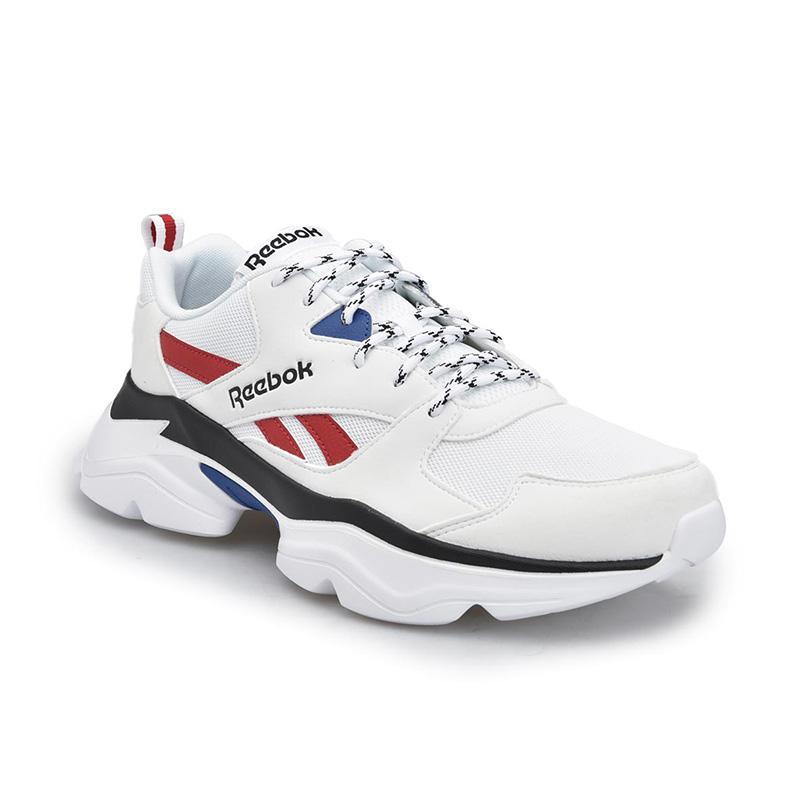 Reebok Men Royal Bridge 3 Shoes