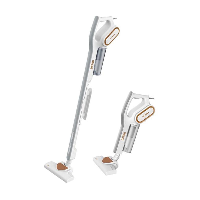 UMEDA DX700 Stick Vacuum Cleaner