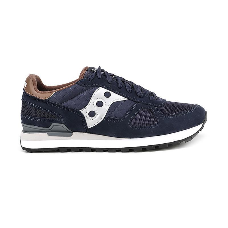 Saucony Shadow Original Sneakers Pria