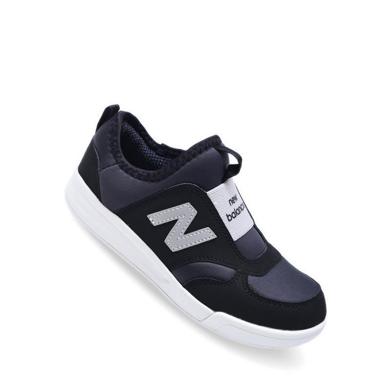 New Balance 300 Kids Sneaker Shoes