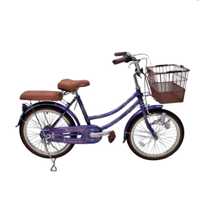 Jual Sepeda Pacific 20 Mini Casella 3 0 Online Desember 2020 Blibli